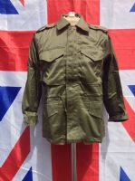 #NEW# ARMY MILITARY M64 FIELD JACKETS